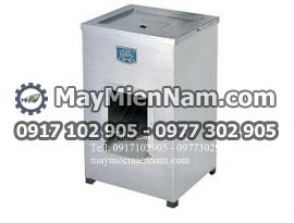 may-cat-thit-song-2mm-566