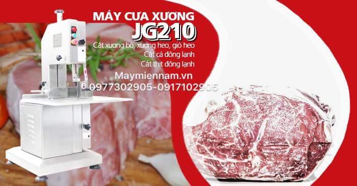 may-cua-xuong