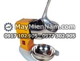may-bao-da-cong-suat-lon-545