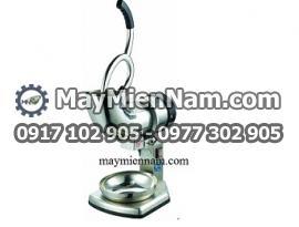 may-bao-da-inox-546