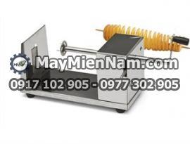may-cat-khoai-tay-loc-xoay-395