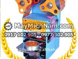 may-dan-mang-ly-ban-tu-dong-450