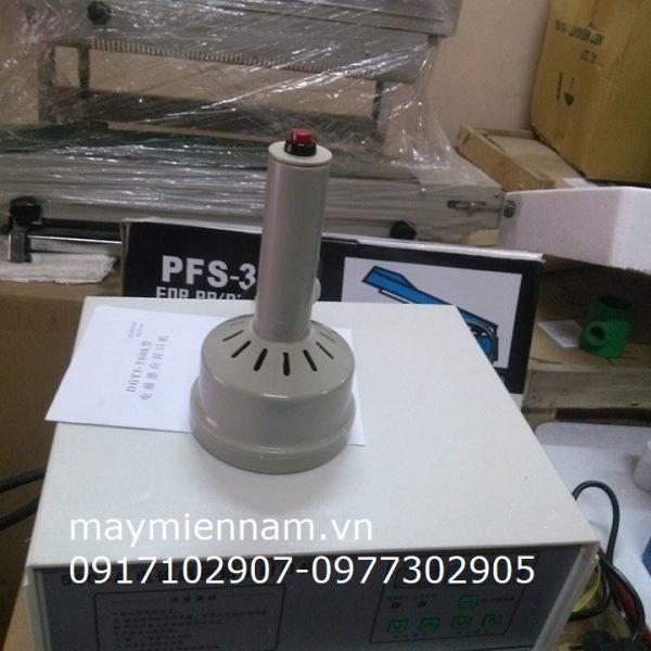 may-dan-mang-seal-nhom-DLF500A