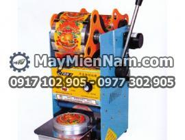 may-dan-mieng-ly-dap-tay-332
