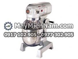 may-danh-bot-15-lit-562