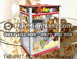 may-lam-bap-rang-bo-vbg-1708-254