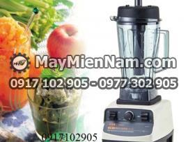 may-lam-kem-tuyet-430