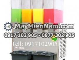 may-lam-lanh-nuoc-trai-cay-4-buong-574