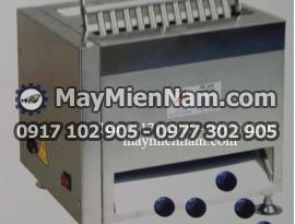 may-lam-vien-te-582