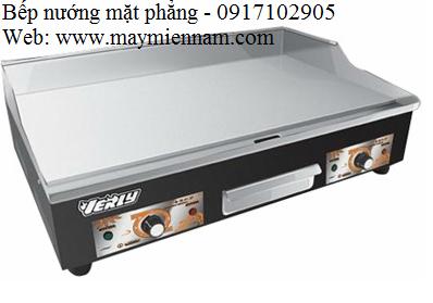 may-nuong-mat-phang