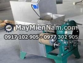 may-tach-xuong-ca-596