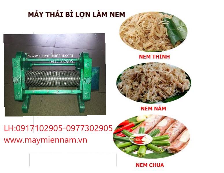 may-thai-bi-lon