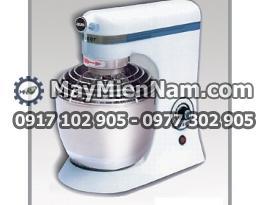 may-tron-bot-5-lit-560