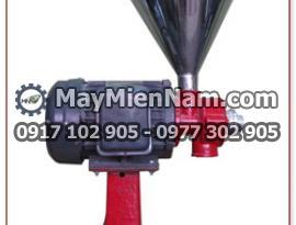 may-xay-cafe-cong-nghiep-603