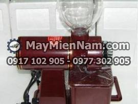 may-xay-cafe-mini-601