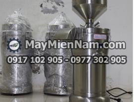 may-xay-dau-nanh-nguyen-xac-526