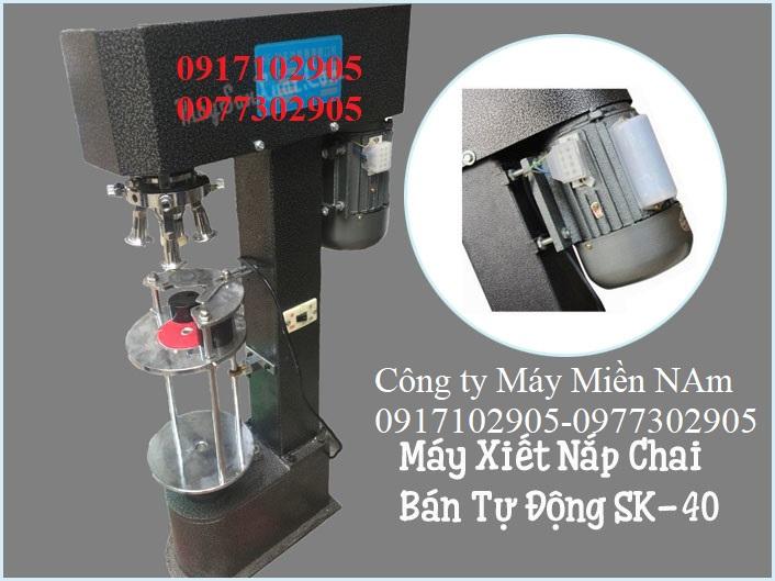 may-xiet-nap-chai-ban-tu-dong-sk-40