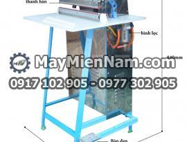 may-hut-chan-khong-40cm-620