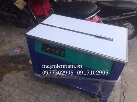 may dong dai sunpack dp905