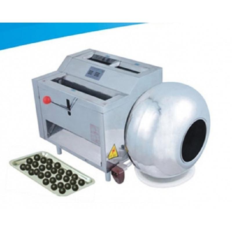 Một số lưu ý khi sử dụng máy đóng đai thùng carton TPHCM hiệu quả