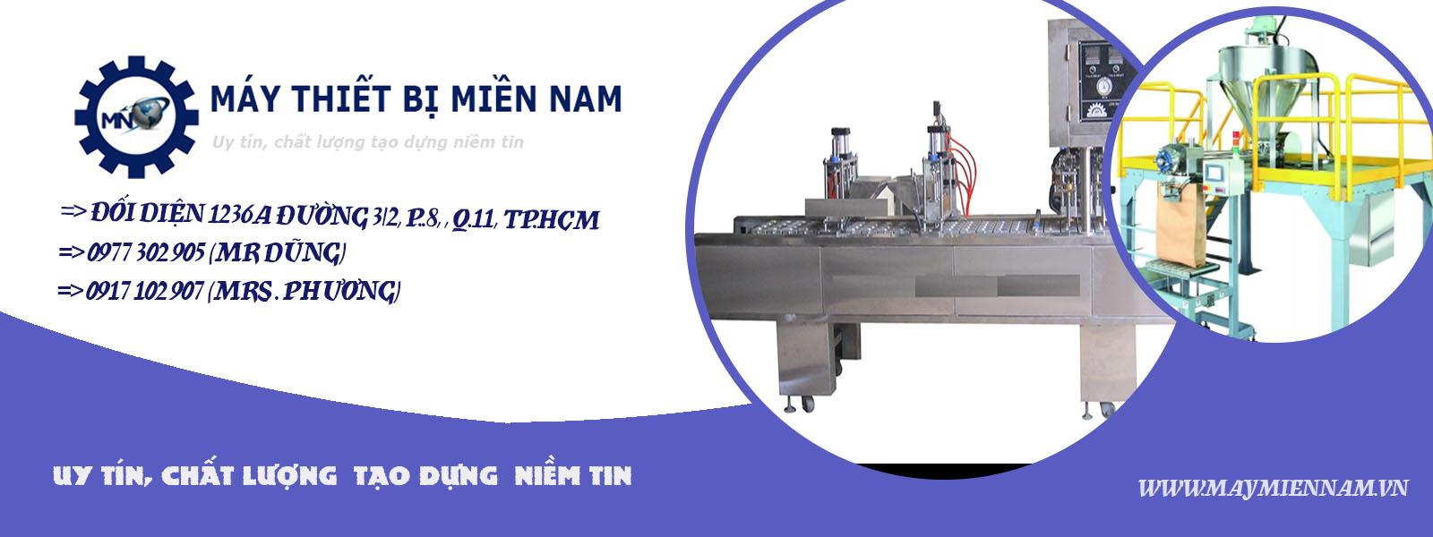 máy xay nghiền nghệ tươi TP HCM