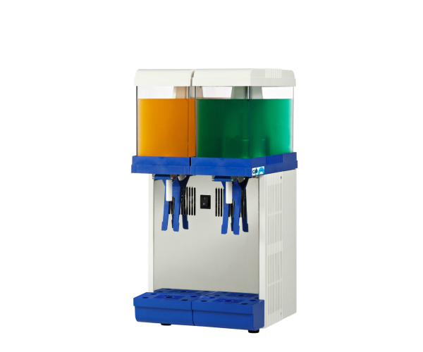 Máy làm lạnh nước mini