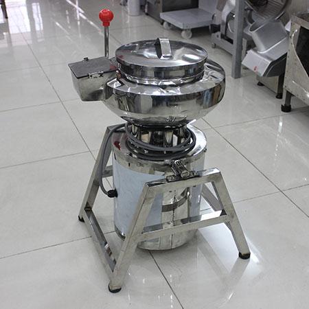 máy xay giò chả mini TP HCM