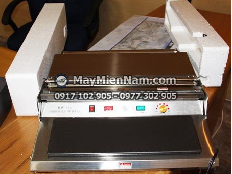 may-boc-mang-thuc-pham-hw-450-420