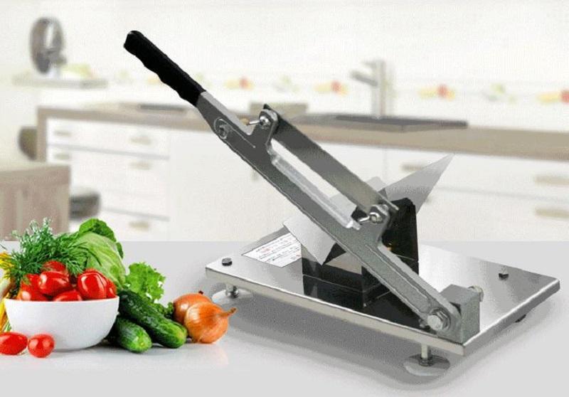 máy cắt thịt cầm tay tại TPHCM
