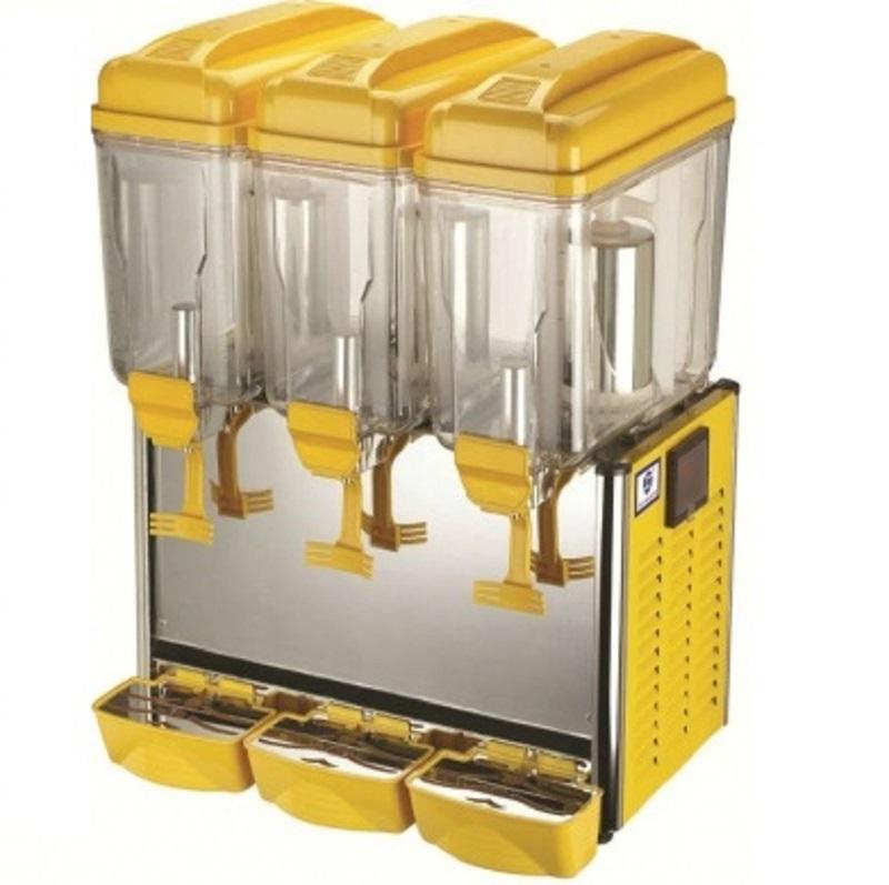 máy làm lạnh nước công nghiệp tại TPHCM