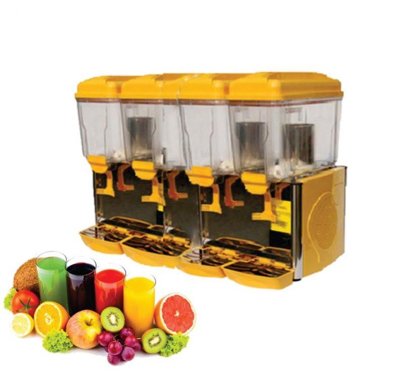 máy làm lạnh nước mini tại TP HCM
