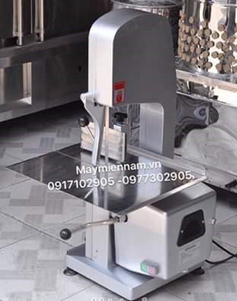 máy cưa xương tại TPHCM