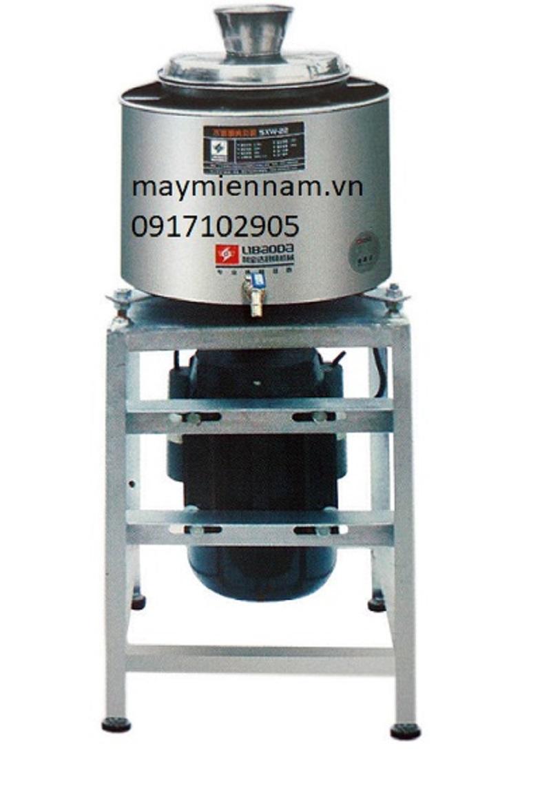 máy xay giò chả 5kg tại TPHCM