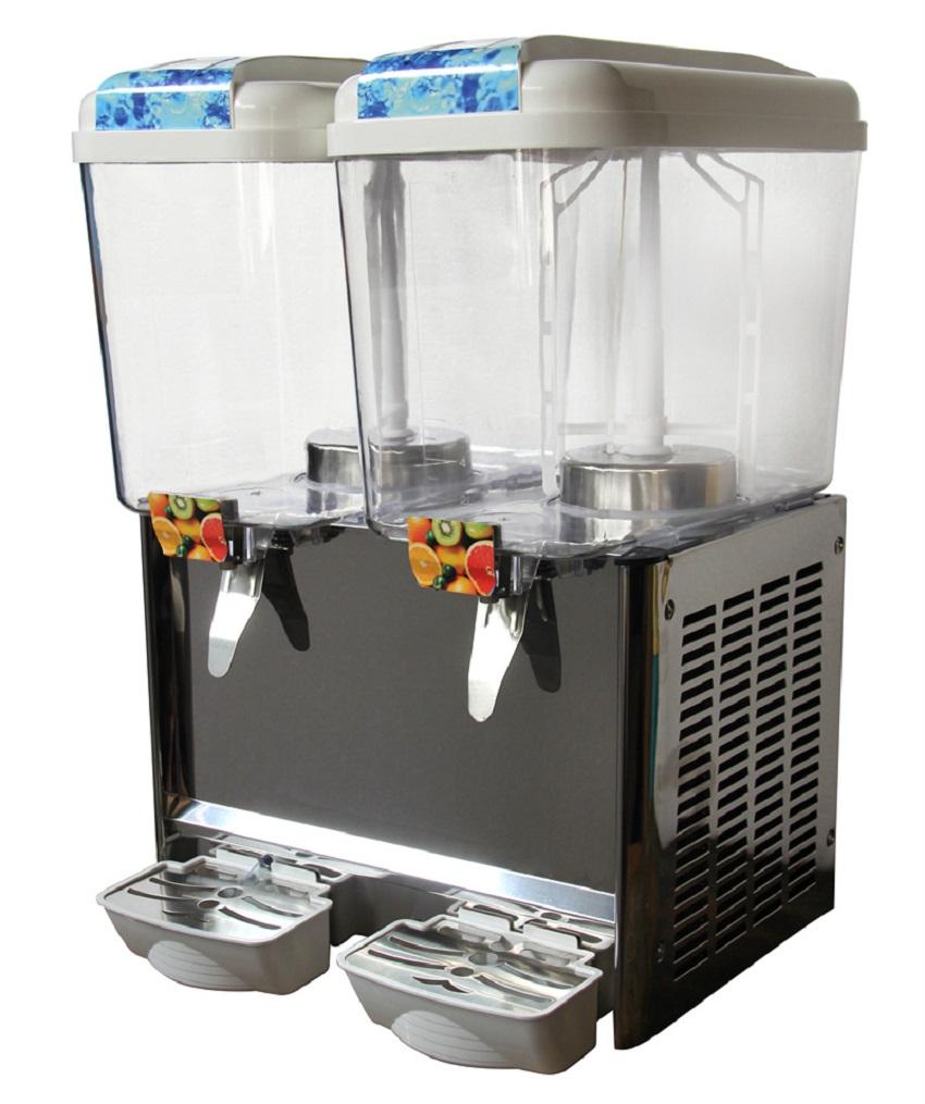máy làm lạnh nước mini ở TPHCM