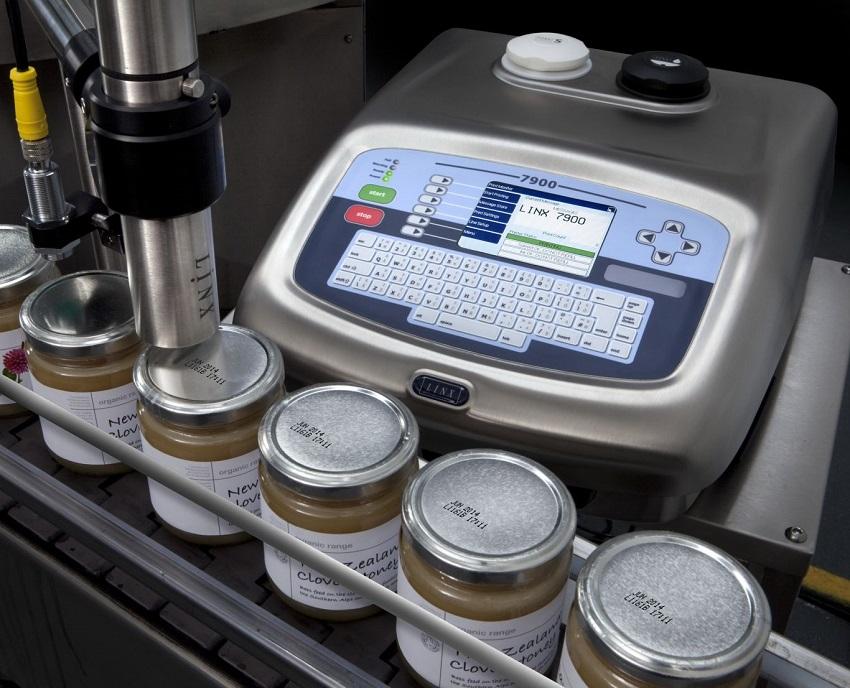 máy in date giá rẻ ở TPHCM