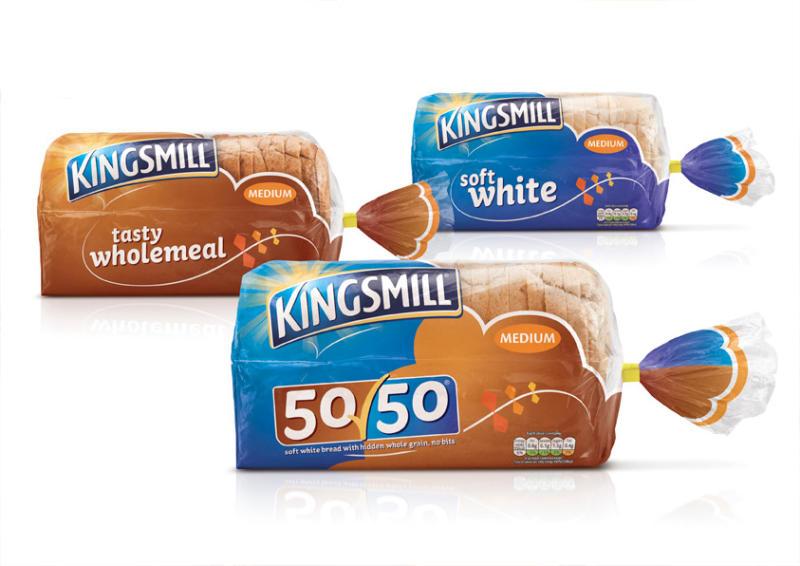 bao đựng bánh mì lát