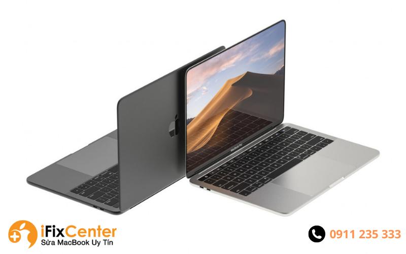 Sửa MacBook giá rẻ tại Đà Nẵng